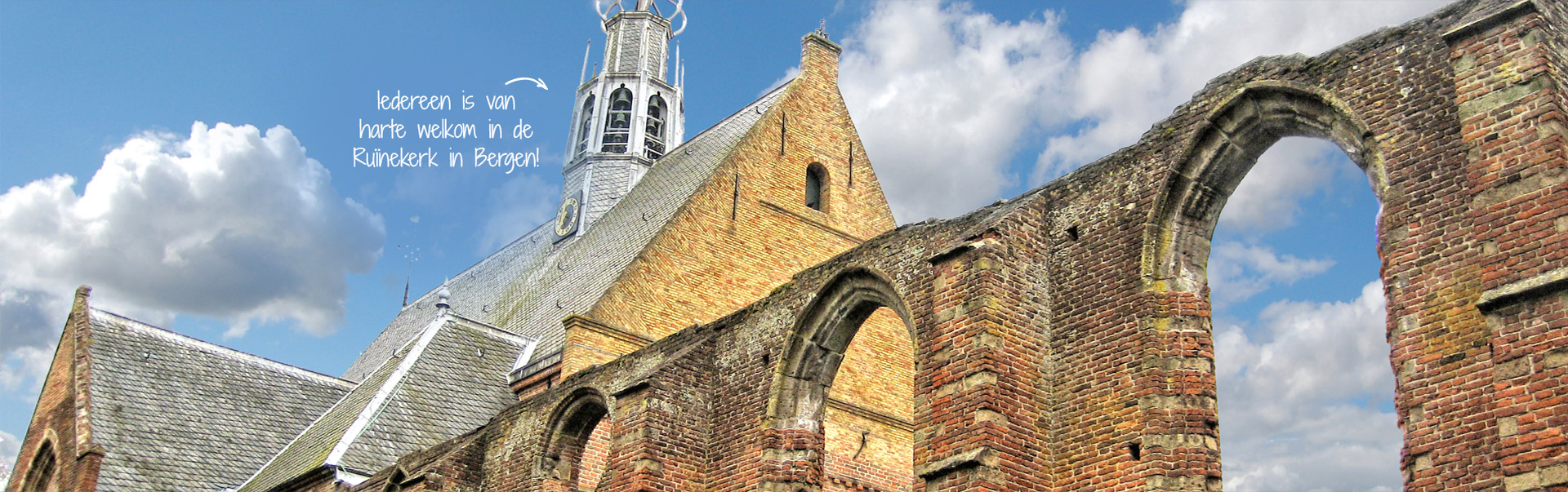 header-ruine-kerk-in-bergen