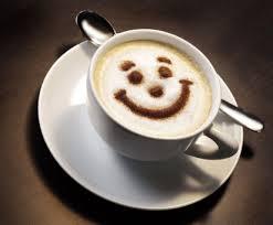 Koffie-inloopochtend @ Ruïnekerk | Bergen | Noord-Holland | Nederland